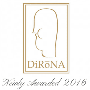DiRoNA Newly Awarded Restaurants 2016 Distinguished Restaurants of North America