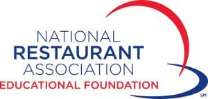 National Restaurant Association Education Foundation DiRoNA Scholarship