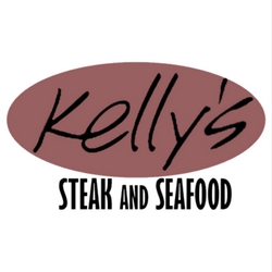 Kelly 39 s steak seafood in boalsburg pa dirona awarded for Steak and fish restaurants near me