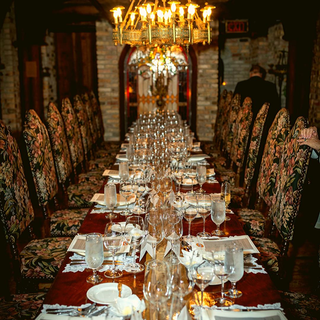 2020-DiRoNA-Hall-Of-Fame-Sardine-Factory-Monterey-California