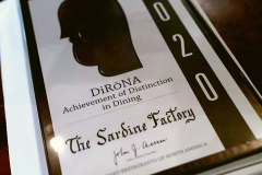 2020-DiRoNA-Plaque-Sardine-Factory-Monterey-California