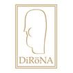 DiRōNA