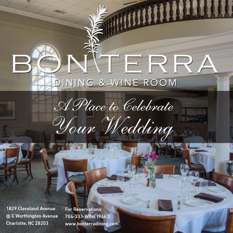 Bonterra Dining And Wine Room 40 New Ideas Download