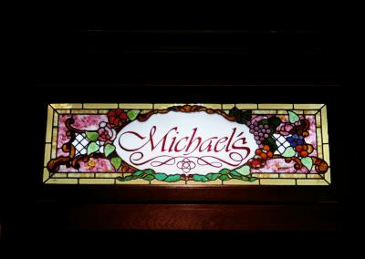 Michael's in Las Vegas, NV Fine Dining DiRoNA Awarded Restaurant