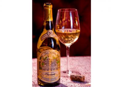 Michael's in Las Vegas, NV Wine DiRoNA Awarded Restaurant