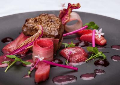 Yono's Restaurant in Albany, NY Eat Fresh Food DiRoNA Awarded Restaurant
