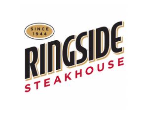 RingSide Steakhouse in Portland, OR | DiRōNA Awarded Restaurant