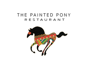 Painted Pony Restaurant In St George Ut Dirōna Awarded Restaurant