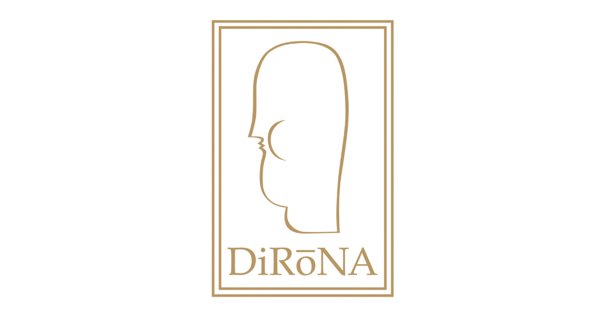 Dirona Distinguished Restaurants Of North America