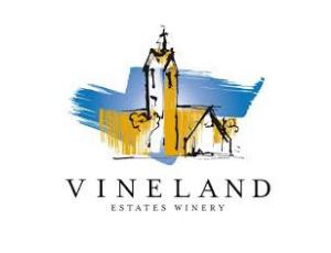 The Restaurant at Vineland Estates Winery