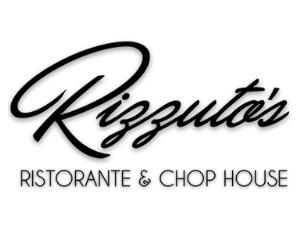 Rizzuto's Ristorante & Chop House