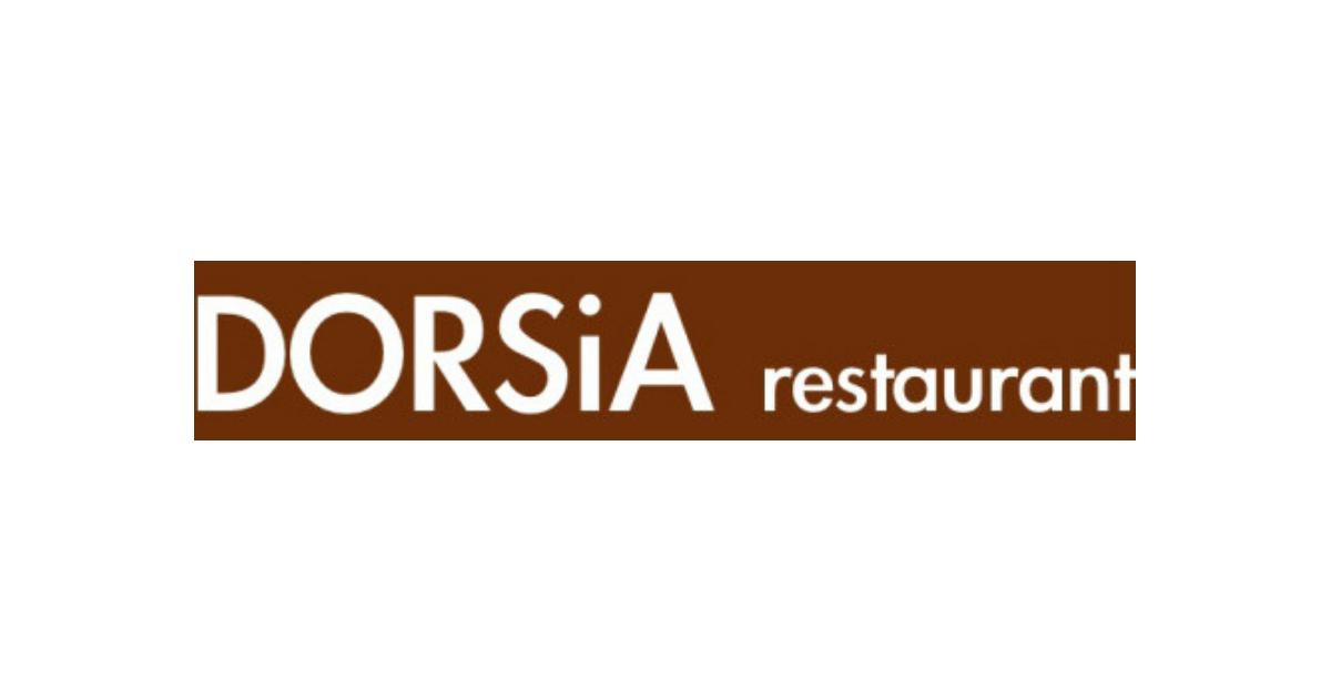 Dorsia Restaurant Dirōna Awarded Restaurant Boca Raton Fl
